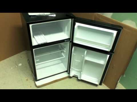 How To Turn A White Fridge Into Stainless Steel  How To Save Money