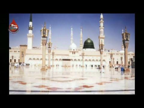 AYAZ HUSSAIN NOHE 2016 MEERUT U.P. INDIA AZADARI