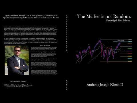 Vipshop Holdings (VIPS) Stock Analysis - November 2014 - The Market is not Random