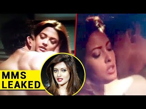 Riya Sen's HOT MMS LEAKED   Ragini MMS Returns   Viral Video thumbnail