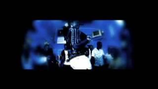 DANSO ABIAM ft.SARKODIE - BELLY DANCER