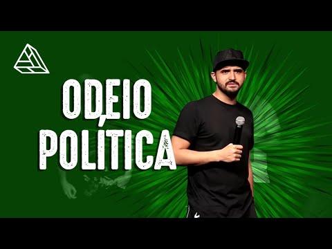 THIAGO VENTURA - LULA vs MORO Vídeos de zueiras e brincadeiras: zuera, video clips, brincadeiras, pegadinhas, lançamentos, vídeos, sustos
