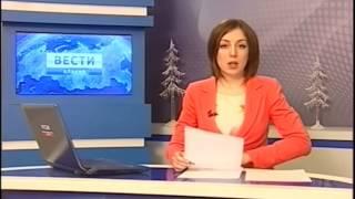 Партия порошенко официальный сайт