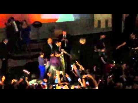 Zanetti in Calabria 25.05.2015
