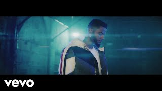 download lagu No Longer Friends - Bryson Tiller gratis