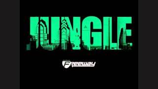 "Freeway - ""Jungle"" (Diamond In The Ruff In Stores November 27th)"