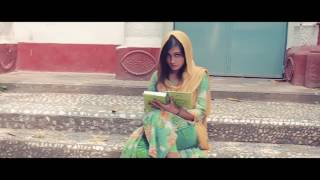 Olpo Kichu Kotha   ARPON   ISHTIAQUE AHMED ANAMIKA  Official Music Video 2017   FULL HD   YouTube