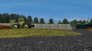 Lexion, 770, SFM, Eifok, Team, AndyW, MR, Hickert, LS, 11