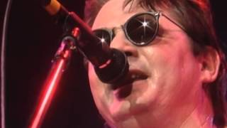 Steve Miller Band - Jet Airliner - 11/26/1989 - Cow Palace (Official)