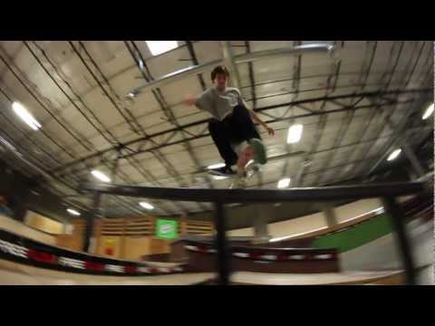 Clips of the Day with Tony Themoleas and Zach Stacy