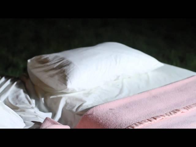 School of Seven Bells - The Night (Jake Evans / Morgan Faverty)