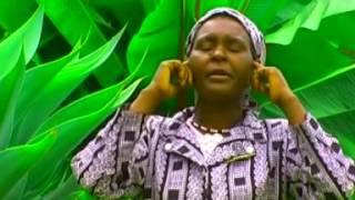Benadatta Wairimu Wang'ombe Mugambo Wi Ituanda Official Video