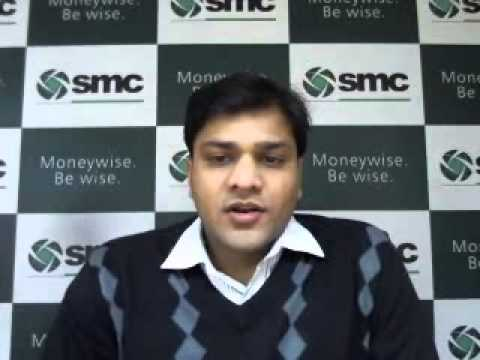 SMC Equity Research Outlook-: 17th February, 2014 by (Mudit Goyal, Technical Analyst- Equity)