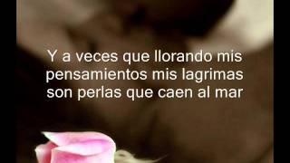 Watch La Rondalla De Saltillo Ansiedad video