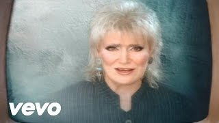 Dusty Springfield - Wherever Would I Be?