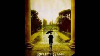 Ennio Morricone - In Concerto - Ripley's Game