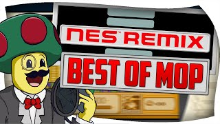 download lagu Best Of Mythosofplaying - Nes Remix gratis