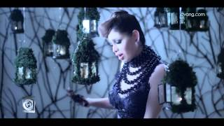 Ahllam - Ey Kash OFFICIAL VIDEO HD