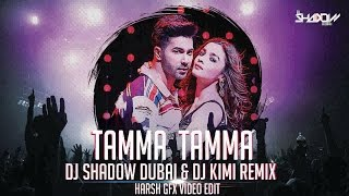 download lagu Badrinath Ki Dulhania  Tamma Tamma Again  Dj gratis