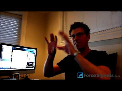 Forex Trader Documentary and Interview - FX Viper from ForexSignals.com