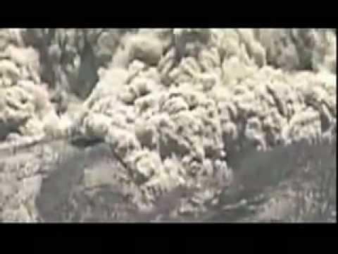 yellowstone supervolcano 2012. 2010 Yellowstone super volcano and earth quakes.wmv. 2010 Yellowstone super volcano and earth quakes.wmv. 3:43. Yellowstone earth quake activity 2010.