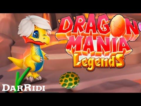 европейского уровня игры легенда дракона и мальчика таком