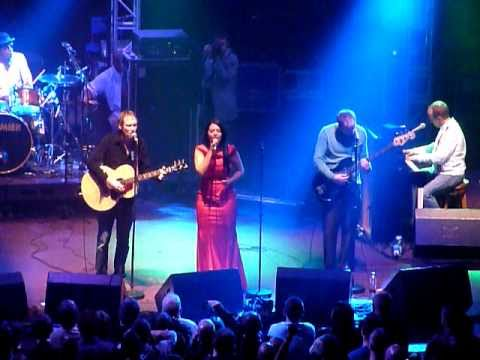 Ocean Colour Scene (feat Emma Skipp) - It's A Beautiful Thing - Royal Albert Hall
