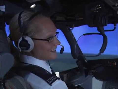 Kopia av Promotion film for the Lund University School of Aviation