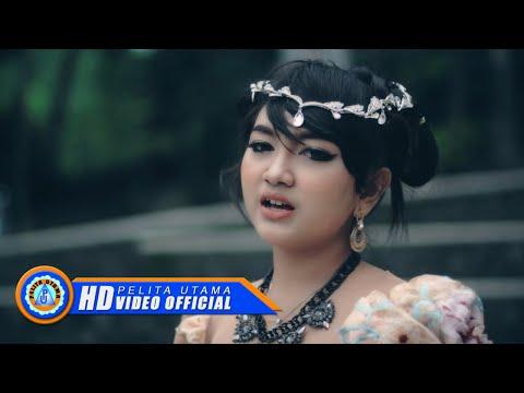 Download Jihan Audy - KAU BERARTI UNTUKKU      HD Mp4 baru