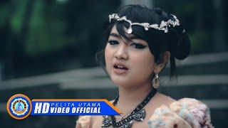 Download Lagu Jihan Audy - KAU BERARTI UNTUKKU ( Official Music Video ) [HD] Gratis STAFABAND