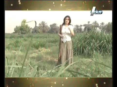 media haan qabool hai song youtube