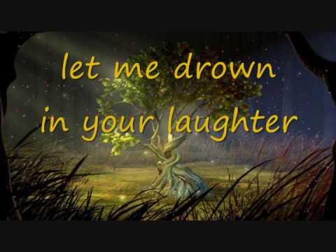 Annies Song with Lyrics John Denver 3d BEAUTIFUL :)