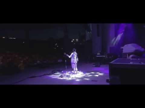 Summer Tour 2015 - Recap - Holmdel, NJ (8/2/15)