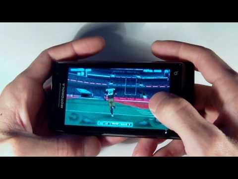 Android Games Kostenlos on Now Watch Sky Sports On Your Android Phone With Sky Go   Worldnews Com