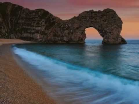Relaxing Flute Music For Sleep, Meditation, Yoga, Study And Work (seagulls) video