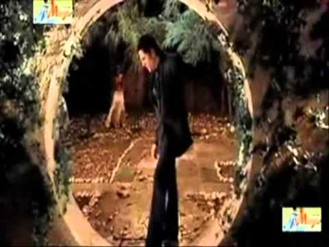 My Top Favourite Bollywood Songs For March 19 2012 (Old and...