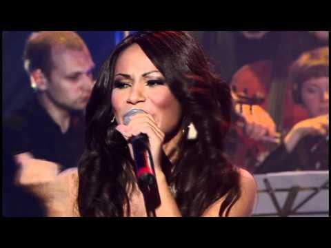 Гайтана - Шаленій (live)