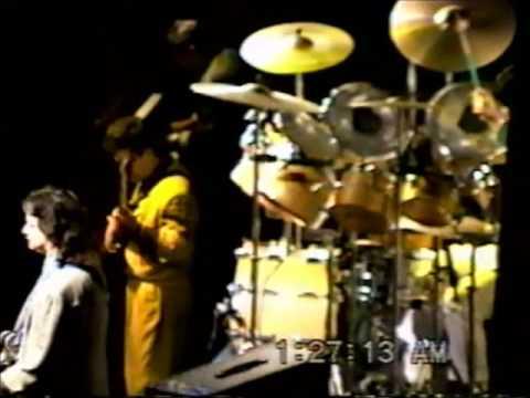 Clip video GRUPO LLUVIA   PROMESA CUMPLIDA - Musique Gratuite Muzikoo