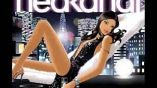 Jackmaster Funk feat. Darryl Panda - Love Can