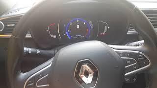 Renault Kadjar Kullanıcı Yorumları 3 ( Neden Alınır? - Olumlu Özellikleri)