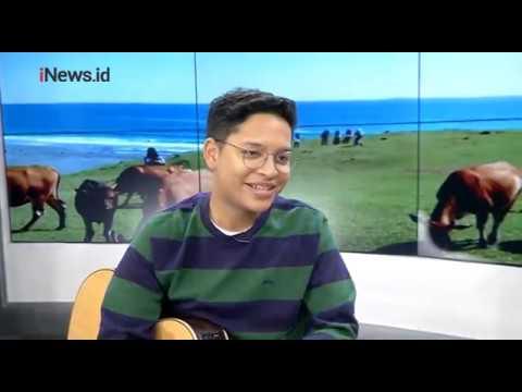 Download Adikara Fardy - Pesona Cinta Eksklusif iNews.id Mp4 baru