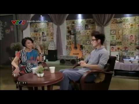 [Chuyện Đêm Muộn ] Những chia sẻ của JVevermind [06-4-2015]