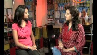 Side Effects Of Bleaching- Causes & Precautions- Rajni Duggal(Beauty Expert)- Apka Beauty Parlour