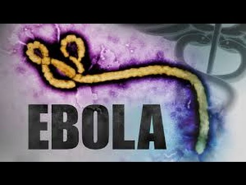 Illuminati Ebola Virus to Kill Millions 2015 Exposed NWO Warning Redsilverj