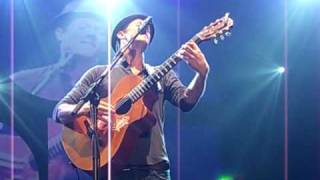 Watch Jason Mraz Boy