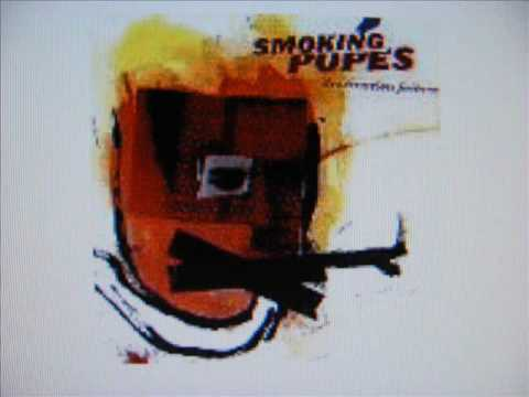 Smoking Popes - Pure Imagination