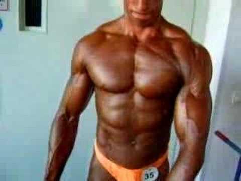 Women`s Bodyfitness + 163 cm, Winner. 6:04. World Men`s Classic-Bodybuilding
