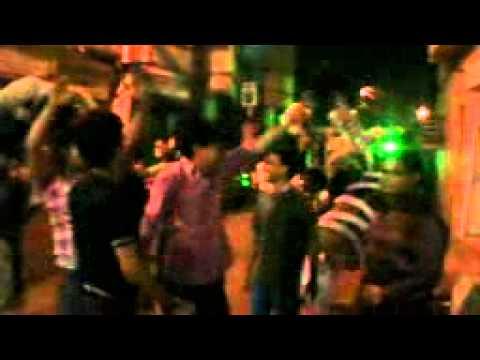 Rup In Purulia Durga Pujo mpeg4.mp4 video