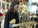 Interview with Mike Stern - Part 1