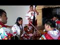 HUICHOL MUSICAL de ENAMORADO [video]